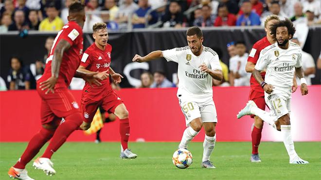 Real, Real Madrid, chuyển nhượng Real, chuyển nhượng Real Madrid, lịch thi đấu bóng đá hôm nay, Bale tới Trung Quốc, Real mua Pogba, Bale, Trung Quốc, Pogba, MU, James