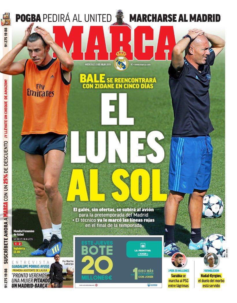 Real, chuyển nhượng Real, chuyển nhượng Real Madrid, Real Madrid, lịch thi đấu bóng đá hôm nay, Real gặp khó vụ Pogba, Real hoãn mua Mbappe, Bale ở lại Real Madrid