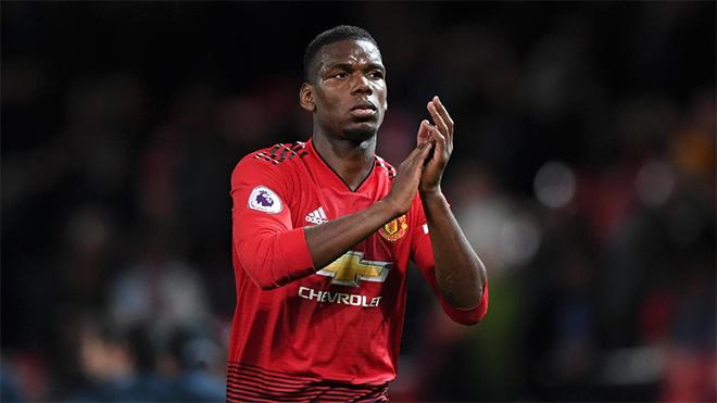 MU, chuyển nhượng MU, lịch thi đấu bóng đá hôm nay, lịch du đấu MU, lịch thi đấu mùa Hè MU, MU bán Pogba, chuyển nhượng Juve, chuyển nhượng Real Madrid, Dybala, Lukaku