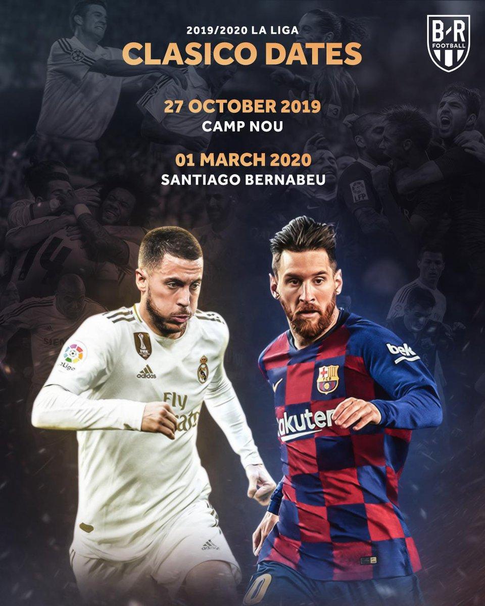 Real, chuyển nhượng Real, Real Madrid, chuyển nhượng Real Madrid, lịch thi đấu bóng đá hôm nay, Marcelo muốn ra đi, Real đạt thỏa thuận với Pogba, Gareth Bale, El Clasico