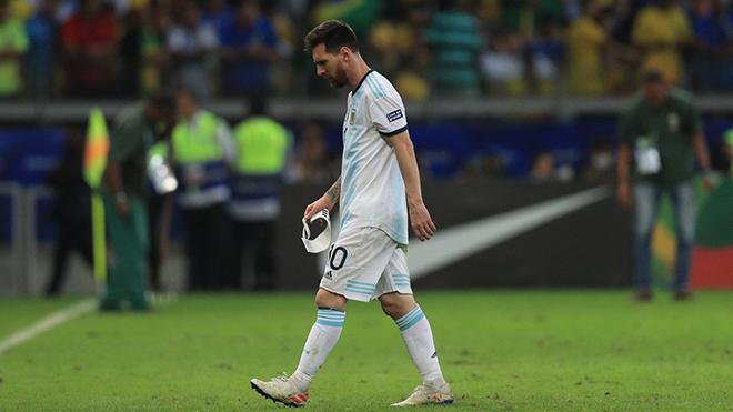 truc tiep bong da, bóng đá, trực tiếp bóng đá, Argentina vs Chile, trực tiếp bóng đá Copa 2019, FPT Play, Argentina đấu với Chile, truc tiep bong da hôm nay, Copa America