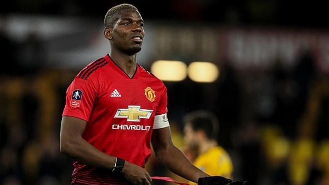 MU, chuyển nhượng MU, Man United, Manchester United, M.U, lịch thi đấu bóng đá hôm nay, Pogba sang Real Madrid, Pogba, MU mua Maguire, Lukaku, Inter Milan, Bale, Real