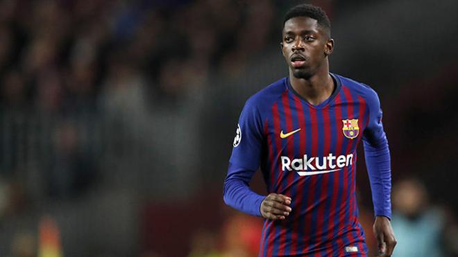 Barca, chuyển nhượng Barca, Barcelona, chuyển nhượng Barcelona, lịch thi đấu bóng đá hôm nay, PSG từ chối bán Neymar, Griezmann, Neymar, Ousmane Dembele, Bayern, Valdes