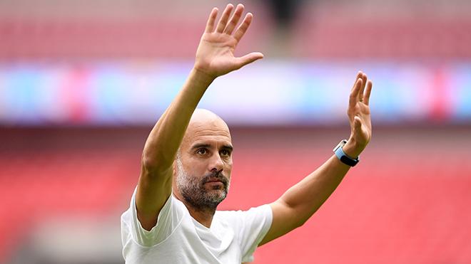 Bong da, bóng đá, lich thi dau bong da hom nay, lịch thi đấu bóng đá hôm nay, lịch thi đấu, MU, chuyển nhượng, Griezmann, Barca Napoli, Atletico Juve, Felix, Ronaldo