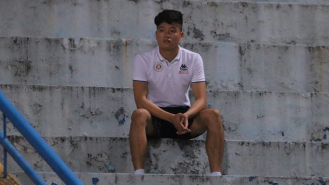 Bong da, bóng đá, Lich thi dau bong da hom nay, kết quả bóng đá, ket qua bong da, kết quả Hà Nội vs Thanh Hóa, Hà Nội vs Thanh Hóa, video Hà Nội 5-0 Thanh Hóa, Quang Hải