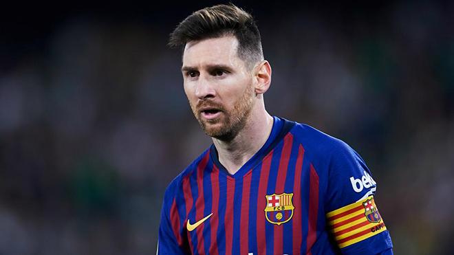 Bong da, bóng đá, Barca, chuyển nhượng Barca, Barcelona, chuyển nhượng Barcelona, Bilbao vs Barca, trực tiếp Bilbao vs Barca, Messi, Neymar, PSG, Coutinho, Vidal, Inter
