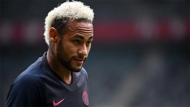 Bóng đá, bong da, chuyển nhượng bóng đá hôm nay, chuyển nhượng Barca, chuyển nhượng Real Madrid, chuyển nhượng PSG, Neymar, Barca mua Neymar, Real mua Neymar, PSG