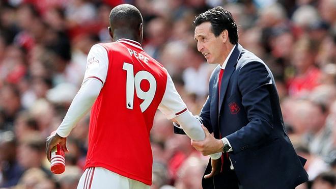 Liverpool vs Arsenal, truc tiep bong da, trực tiếp bóng đá, trực tiếp Liverpool đấu với Arsenal, bóng đá trực tuyến, Liverpool, Arsenal, ngoại hạng Anh, K+PM trực tiếp