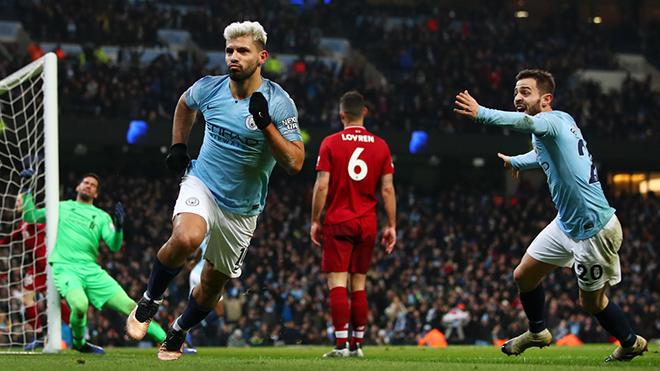 TRỰC TIẾP BÓNG ĐÁ: Liverpool vs Man City (21h hôm nay), Siêu Cúp Anh (FPT Play)