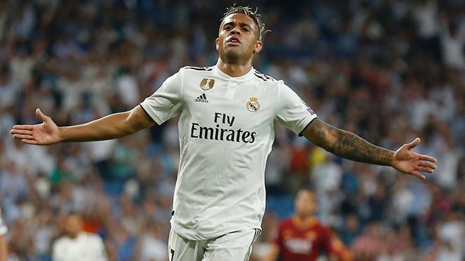 Real, chuyển nhượng Real, Real Madrid, chuyển nhượng Real Madrid, lich thi dau bong da hom nay, Pogba, MU, chuyển nhượng MU, Van de Beek, James Rodriguez, Bale, bong da