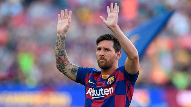 Bóng đá, Barca, bóng đá hôm nay, chuyển nhượng Barcelona, trực tiếp bóng đá, MU, chuyển nhượng MU, chuyển nhượng Arsenal, Coutinho, Neymar, PSG, Griezmann