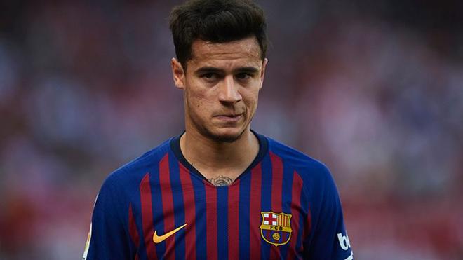 Bóng đá, Coutinho, chuyển nhượng bóng đá hôm nay, Tottenham, Coutinho, Barcelona, lịch thi đấu bóng đá, Arsenal, trực tiếp bóng đá, chuyển nhượng Arsenal