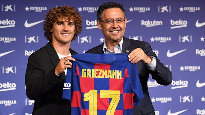 Bong da, bóng đá, Barca, chuyển nhượng Barca, Barcelona, chuyển nhượng Barcelona, tin tức chuyển nhượng Barca, lich thi dau bong da hôm nay, Coutinho, Neymar, Griezmann