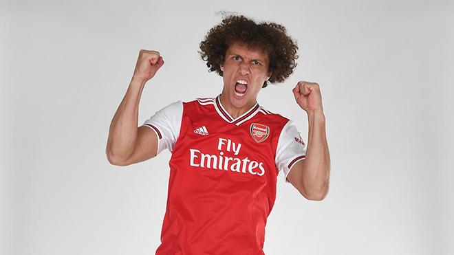 Bóng đá, Chuyển nhượng bóng đá Anh, ngoại hạng Anh, MU, chuyển nhượng MU, Man City, chuyển nhượng Man City, chuyển nhượng Arsenal, Chuyển nhượng Liverpool, Chelsea