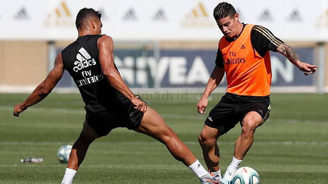 Bóng đá, bóng đá hôm nay, Real, chuyển nhượng Real Madrid, MU, chuyển nhượng MU, Real mua Pogba, Real mua Neymar, PSG, Pogba, Neymar, lịch thi đấu bóng đá hôm nay