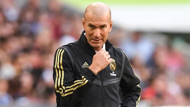 Bong da, bóng đá, bóng đá hôm nay, MU, chuyển nhượng MU, Pogba, Real, chuyển nhượng Real madrid, Barca, chuyển hượng Barcelona, neymar, Psg, lịch thi đấu bóng đá