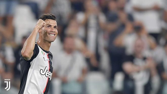 Bong da, bóng đá, lich thi dau bong da hom nay, truc tiep bong da, trực tiếp bóng đá, Fiorentina vs Juventus, Fio vs Juve, xem trực tiếp Fio vs Juve ở đâu, xem trực tuyến