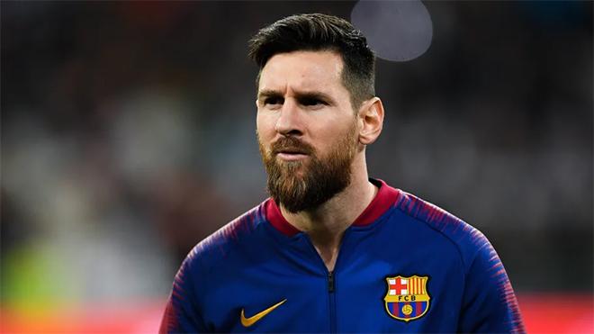 Bong da, tin tuc bong da, trực tiếp bóng đá, lịch thi đấu bóng đá hôm nay, Messi, chuyển nhượng barcelona, MU, chuyển nhượng MU, bóng đá Anh, ngoại hạng Anh, bong da TBN