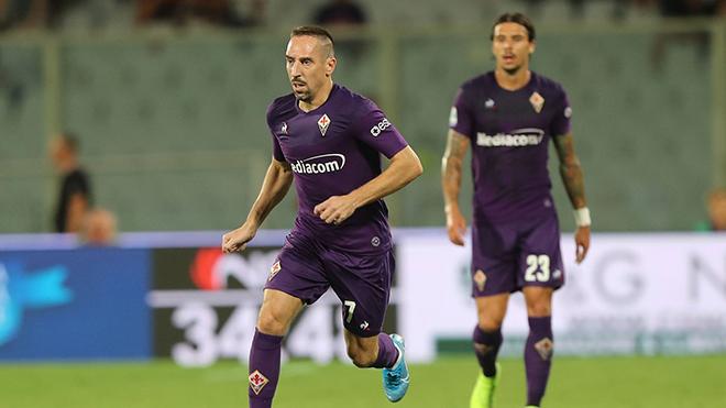 Bong da, bóng đá, lich thi dau bong da hom nay, truc tiep bong da, trực tiếp bóng đá, Fiorentina vs Juventus, Fio vs Juve, xem trực tiếp Fio vs Juve ở đâu, xem trực tuyến, Ribery