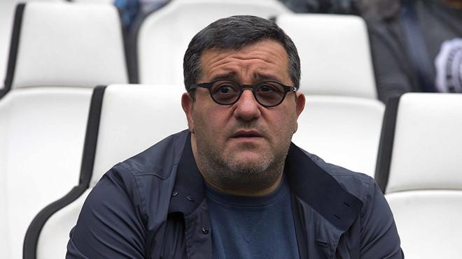 bong da, tin tuc bong da, tin tuc chuyen nhuong, truc tiep bong da hôm nay, chuyển nhượng bóng đá, trực tiếp bóng đá, bong da hom nay, MU, tin tức MU, Real Madrid, Mbappe