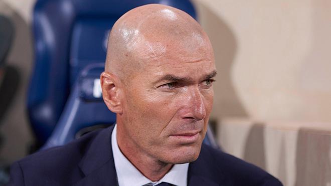 bong da, ket qua bong da, kết quả Cúp C1, C1, Cúp C1, kết quả PSG Real Madrid, PSG 3-0 Real Madrid, Real Madrid, Zidane, Courtois, truc tiep bong da hôm nay