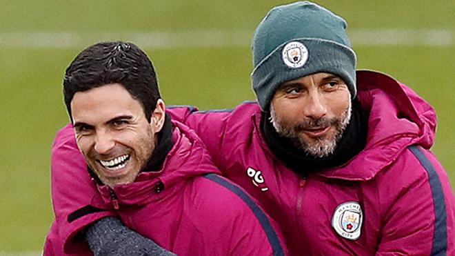 Bong da, tin tuc bong da, MU, chuyển nhượng MU, MU mất Pogba, Mourinho, Real, chuyển nhượng Real Madrid, Man City, Pep Guardiola, Tuchel dẫn dắt MU, trực tiếp bóng đá