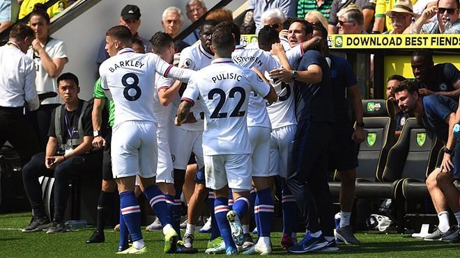 Truc tiep bong da, trực tiếp bóng đá Anh, ngoại hạng Anh, West Ham vs MU, Chelsea vs Liverpool, Trực tiếp K+, K+PM, bảng xếp hạng bóng đá Anh, lịch thi đấu bóng đá Anh