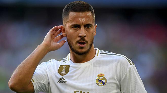 Bong da, bóng đá, bong da hom nay, bóng đá hôm nay, chuyển nhượng mùa hè, Top 10 chuyển nhượng mùa hè, MU, M.U, Man United, chuyển nhượng MU, Real Madrid, Barca, Juventus