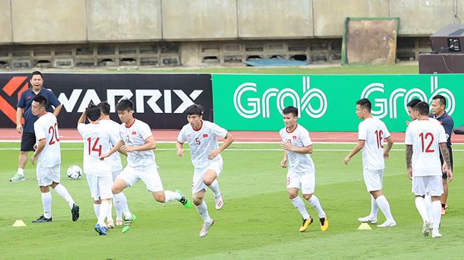 Thái Lan đấu với Việt Nam, trực tiếp bóng đá, truc tiep bong da hôm nay, Việt Nam vs Thailand 2019, VTV6, VTV5, VTC1, VTC3, xem bóng đá trực tuyến, Việt Nam vs Thái Lan