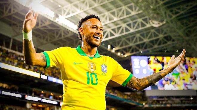 bong da, truc tiep bong da hôm nay, lich thi dau bong da, trực tiếp bóng đá, bong da hom nay, neymar, brazil, brazil 2-2 colombia, kết quả brazil vs colombia