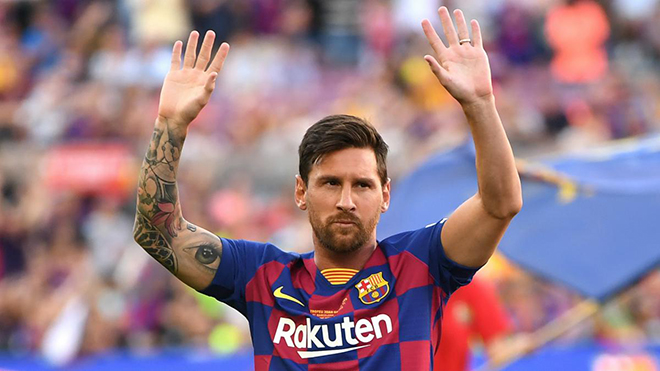 bóng đá, bong da, truc tiep bong da hôm nay, trực tiếp bóng đá, lich thi dau bong da hôm nay, bong da hom nay, MU, MU vs Liverpool, Pogba, Messi, Barcelona, Real Madrid