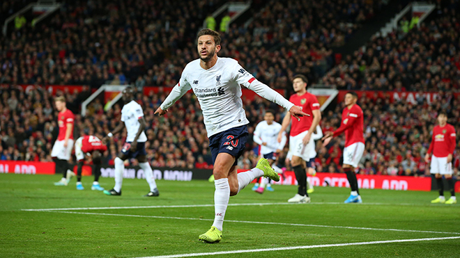 ket qua bong da hôm nay, kết quả bóng đá, ket qua bong da, MU 1-1 Liverpool, kết quả MU Liverpool, kết quả bóng đá Anh, BXH bóng đá Anh, MU, Liverpool, bóng đá