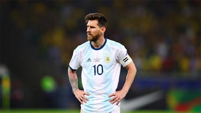 Bong da, bong da hom nay, truc tiep bong da, trực tiếp bóng đá, MU bán Pogba, chuyển nhượng MU, Messi, Barcelona, PSG bán Neymar, lịch thi đấu bóng đá hôm nay