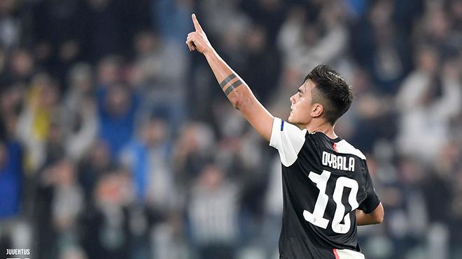 Truc tiep bong da, trực tiếp bóng đá, Lecce vs Juventus, trực tiếp bóng đá Ý, FPT Play trực tiếp, bong da truc tuyen, trực tiếp bóng đá Ý hôm nay, Juve đấu với Lecce