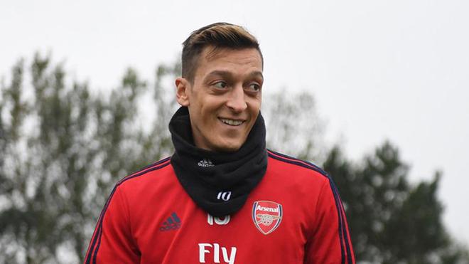 Truc tiep bong da, trực tiếp bóng đá hôm nay, Arsenal vs Crystal Palace, trực tiếp bóng đá Anh, Arsenal đấu với Crystal Palace, bóng đá trực tuyến, Liverpool Tottenham