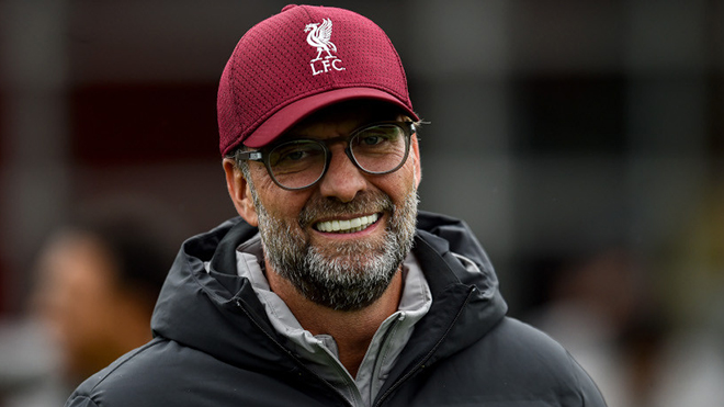 truc tiep bong da hôm nay, Liverpool đấu với Arsenal, Liverpool vs Arsenal, trực tiếp bóng đá, truc tiep bong da, bong da hom nay, Liverpool, Arsenal, Cúp Liên đoàn Anh