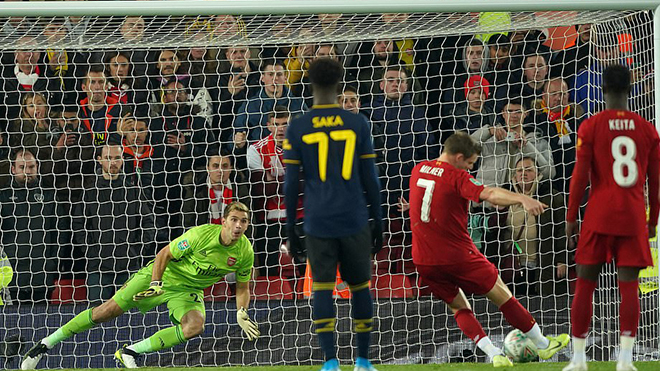 ket qua bong da hôm nay, ket qua bong da, kết quả bóng đá, Liverpool 5-5 Arsenal, kết quả Liverpool Arsenal, lich thi dau bong da hôm nay, bong da hom nay, bóng đá