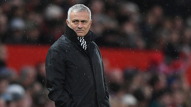 Arsenal: Đây là lý do Mourinho là lựa chọn thích hợp để thay thế Unai Emery