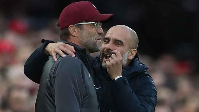 Truc tiep bong da, Liverpool vs Man City, trực tiếp bóng đá hôm nay, K+, K+PM, Liverpool đấu với Man City, Trực tiếp ngoại hạng Anh, xem bóng đá trực tuyến, bóng đá Anh