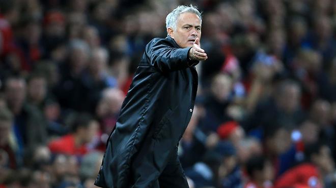 truc tiep bong da hôm nay, trực tiếp bóng đá, truc tiep bong da, lich thi dau bong da hôm nay, bong da hom nay, Tottenham sa thải Pochettino, Tottenham bổ nhiệm Mourinho