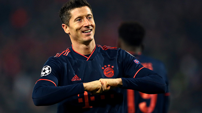 ket qua bong da hôm nay, kết quả bóng đá, ket qua bong da, kết quả cúp C1, kết quả C1, cúp C1, C1, bong da hom nay, Mourinho, Real Madrid, Lewandowski, Juventus
