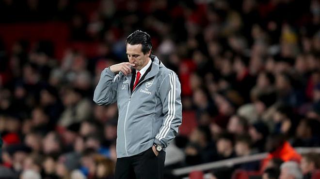 Ket qua bong da, kết quả bóng đá, Astana vs MU, Arsenal vs Frankfurt, kết quả cúp C2, lich thi dau bong da hom nay, các đội giành vé đi tiếp cúp C2, MU, Arsenal, cúp C2