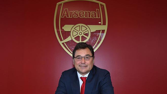truc tiep bong da hôm nay, trực tiếp bóng đá, truc tiep bong da, lich thi dau bong da hôm nay, bong da hom nay, Mourinho, Arsenal, Mourinho dẫn dắt Arsenal, Emery