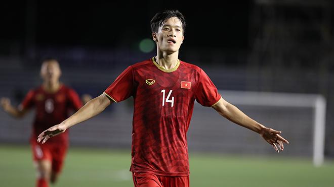 Xem VTV6 trực tiếp bóng đá hôm nay U22: Myanmar vs Campuchia, Việt Nam vs Indonesia