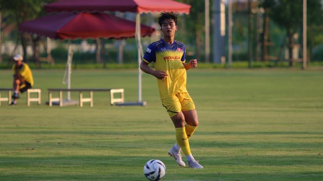 truc tiep bong da hôm nay, U20 Việt Nam vs Bình Dương, trực tiếp bóng đá, U20 Myanmar vs Campuchia, xem bong da truc tuyen, U20 Viet Nam vs U20 Bình Dương, VTV6, BTV Cup