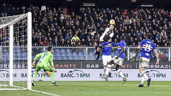 Ronaldo, CR7, Cristiano Ronaldo, Juve, tin tuc bong da Juventus, ket qua bong da, truc tiep bong da, lich thi dau bong da hom nay, Juventus, chuyển nhượng Juve