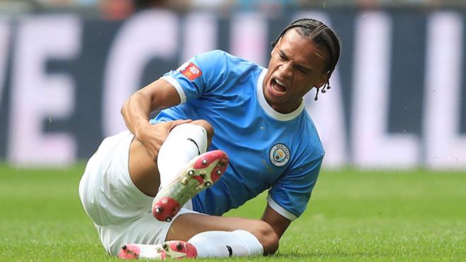 Bong da, bóng đá hôm nay, Guardiola, lịch thi đấu ngoại hạng Anh, Man City, bóng đá Anh, truc tiep bong da, MU, chuyển nhượng Man City, lịch thi đấu bóng đá hôm nay