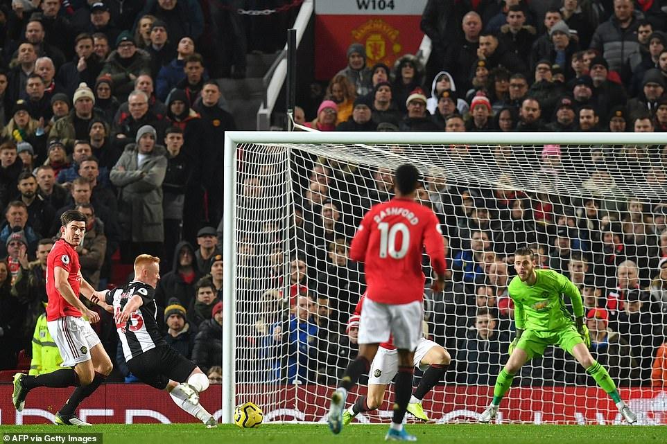 Ket qua bong da, MU 4-1 Newcastle, ket qua ngoai hang Anh, kết quả bóng đá Anh, kết quả bóng đá hôm nay, bảng xếp hạng bóng đá Anh, ket qua bong da truc tuyen