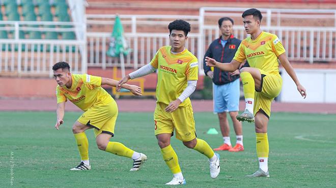 Bong da, bong da hom nay, U23 Viet Nam, lịch thi đấu U23 Việt Nam, U23 Viet  Nam đấu với Bình Dương, MU, chuyển nhượng MU, lịch thi đấu bóng đá Anh, trực tiếp bóng đá
