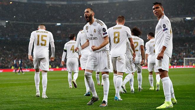 truc tiep bong da hôm nay, Real Madrid vs Espanyol, trực tiếp bóng đá, truc tiep bong da, Real đấu với Espanyol, xem bóng đá trực tuyến, bong da hom nay, BĐTV